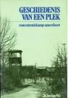 Geschiedenis van een plek - Armando, Hans Verhagen