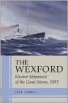 Wexford: Elusive Shipwreck of the Great Storm, 1913 - Paul Carroll