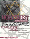 Holocaust Reference Library Cumulative Index - Julie Carnagie