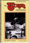 The Torah Anthology: Book of Eicha (lamentations);(Me'am Lo'ez Series) - Shmuel Yerushalmi, Eliyahu Touger