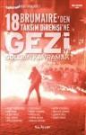 Gezi'yi Soldan Kavramak : 18 Brumaire'den Taksim Direnişi'ne - Kolektif