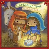 Christmas Time: It's All About Jesus! - Sue M. Barksdale, Alicia T. Young