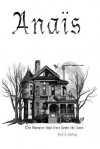 Anais - The Vampire That Lives Down the Lane - F.A. Ludwig