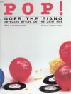 Pop! Goes the Piano, Bk 1 - Lynn Olson