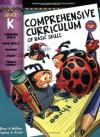 Comprehensive Curriculum of Basic Skills, Kindergarten - School Specialty Publishing