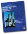 Quick-Reference Guide to Fire Safety: Occupancy-Based Requirements of the 2006 IBC - International Code Council