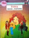 Tina Mode Topeng (Nina, #89) - Various