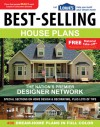 Best-Selling House Plans - Creative Homeowner