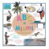 ABC in Miami: And the Beaches - Robin Segal