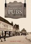 Thornbury Pubs - George Ford