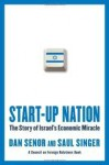 Start-up Nation Publisher: Twelve - Dan Senor