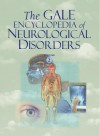 The Gale Encyclopedia of Neurological Disorders (Volume 2) - Stacey L. Chamberlin, Brigham Narins