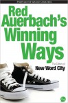 Red Auerbach's Winning Ways - New Word City
