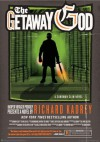 The Getaway God - Richard Kadrey