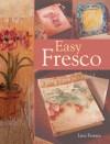Easy Fresco - Lina Ferrara, Prolific Impressions Inc.