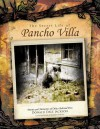 The Secret Life of Pancho Villa: Poems and Memories of Other Beloved Pets - Donald Dale Jackson