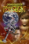 Translight! - Doug Farren