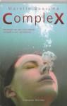 Complex - Marelle Boersma
