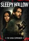 Sleepy Hollow - Tara Bennett, Paul Terry, Jayne Nelson, Bryan Cairns, Neil Edwards