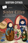 Sister Cities - Colette Freedman