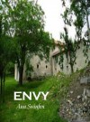 Envy - Ann Swinfen