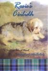 Rosie's Ceilidh - Audrey McClellan