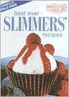 "Aww Best Ever Slimmers Recipes (""Australian Women's Weekly"" Home Library) - Maryanne Blacker"