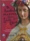 De huilende madonna van Valle de la Virgen - Kirstan Hawkins, Hans Verbeek