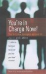You're in Charge Now! - Julie-Ann Amos