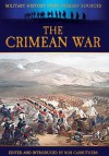The Crimean War - James Grant, Bob Carruthers