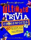 Stanley Newman's Ultimate Trivia Crosswords, Volume 1 (Stan Newman) - Stanley Newman