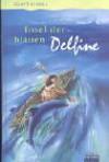 Insel der blauen Delfine. - Scott O'Dell