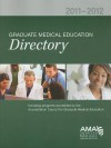 Graduate Medical Education Directory - American Medical Association
