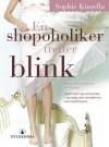 En Shopoholiker treffer blink - Torleif Sjøgren-Erichsen, Sophie Kinsella