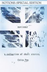 Notions: Special Edition: A Collection of Short Stories - Colin Fox