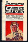 Lawrence of Arabia - Anthony Nutting