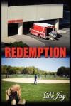 Redemption - DeJay