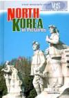 North Korea in Pictures - Alison Behnke