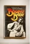 Bogey's Baby - Howard Greenberger