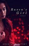 Raven's Girl: Promise - Anastasia Vitsky
