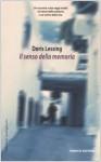 Il senso della memoria: Saggi e racconto - Doris Lessing, Cristiana Mennella