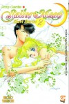 Pretty Guardian Sailor Moon: Short Stories, vol. 2 - Naoko Takeuchi, Manuela Capriati
