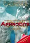 Aphrodite - Calinda B.