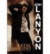 [(Fatal Shadows: The Adrien English Mystery Series)] [Author: Josh Lanyon] published on (May, 2012) - Josh Lanyon