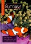 Symbiosis - Alvin Silverstein, Virginia B. Silverstein, Laura Silverstein Nunn