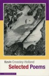 Selected Poems - Kevin Crossley-Holland