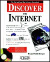 Discover The Internet - Bryan Pfaffenberger