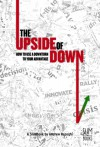 The Upside of Down: How to Use a Downturn to your Advantage - Andrew Razeghi