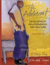 The Adolescent: Development, Relationships, and Culture (10th Edition) - F. Philip Rice, Kim Gale Dolgin, Kim G. Dolgin