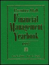 Prentice Hall Financial Management Yearbook 1997 - Joel G. Siegel